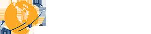 syta logo white